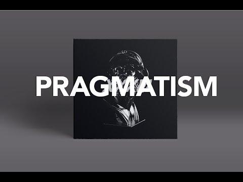 Liam Back - Pragmatism