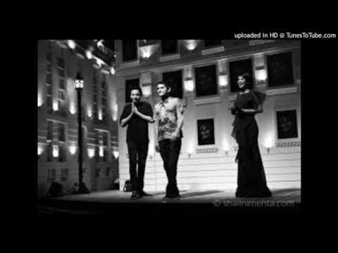 Midival Punditz - Saathi (Trance RMX) (2005) mp3