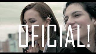 televisa - Tiempos de Amor Letra Y Video Oficial HD