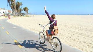 видео Экскурсии по Лос Анджелесу