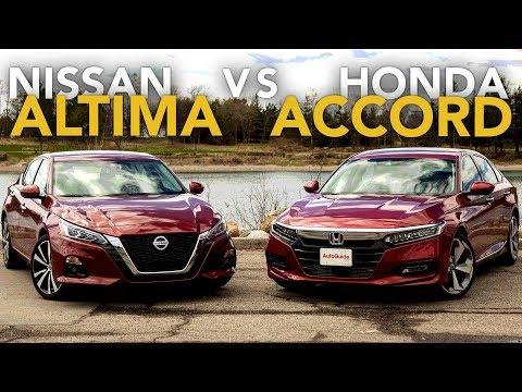 2019-nissan-altima-vs-honda-accord-comparison