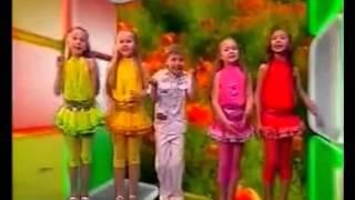 Lollipops - Ce Culoare ( Sunet imbunatatit Versuri ( lyrics ) )
