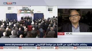 نواكشوط: القضية الفلسطينية والزخم المفتقد
