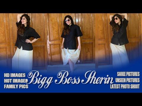 Bigg Boss Sherin Exclusive pics   Latest Photo Shoot ,Bikini HD Images,Hot Photos   Biography Tamil