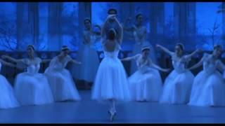 Russian National Ballet Jan. 13 - 14 | at the Tarkington