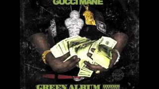 Gucci Mane Migos Problems feat. Young Thug The Green Album.mp3
