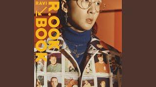 Provided to by cj digital music hoodie (feat. xydo, raf sandou) · 라비 (ravi) r.ook book ℗ genie corporation, stone entertainment released ...