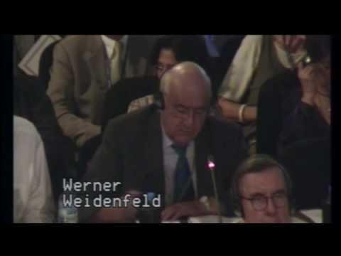 Debates - Oct 31, 09 - Session 1 - 1/3 - VA