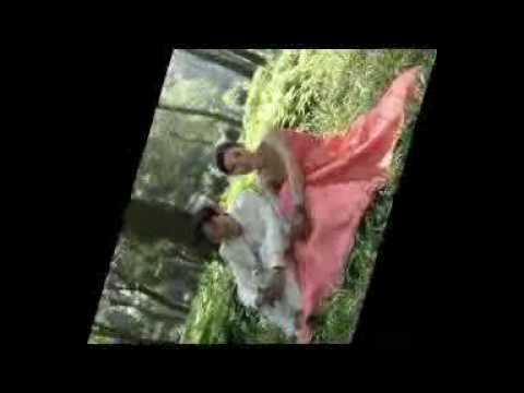 Vui trong mùa cưới