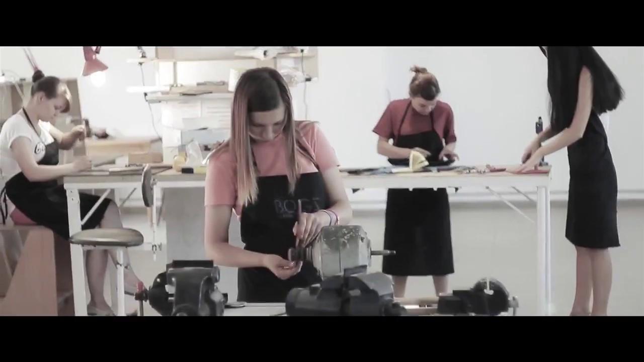 5706f9487d84 BOGZ Кожаные Аксессуары Ручной Работы г.Винница Leather Handcraft ...