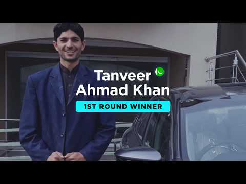 supercharged-2:-the-first-ib-winner-|-teaser
