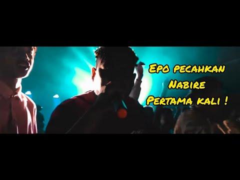 DXH CREW TOUR NBX X All Tallent from CSM (Official Hip Hop Trip) by MorinProduction