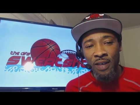 DFS NBA 12/22