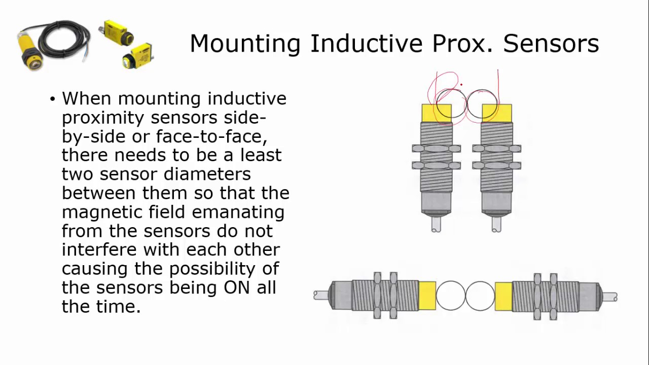 Inductive capacitive sensors youtube inductive capacitive sensors pooptronica