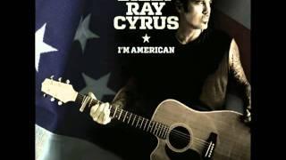 "Billy Ray Cyrus - ""I'm American"""
