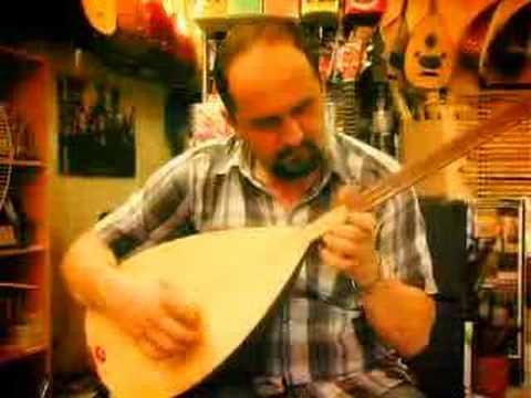 nat geo music türkiye'de