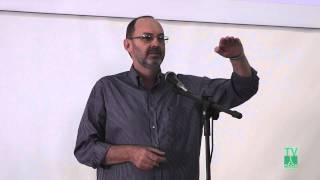 Antonio C Navarro - Jesus Cristo e Allan Kardec - 19/07/2015