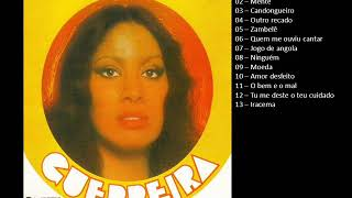 Baixar Clara Nunes - Guerreira - 1978 (LP completo)