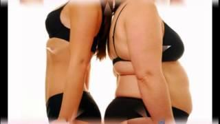 похудение во время беременности отзывы