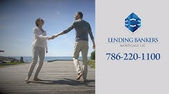Miami Mortgage Company Lending Bankers Mortgage