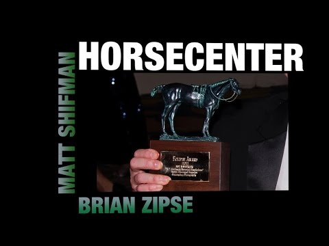 HorseCenter - Early Eclipse Awards