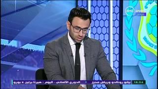 احمد العجوز يتقدم باستقالته من تدريب طلائع الجيش..فيديو