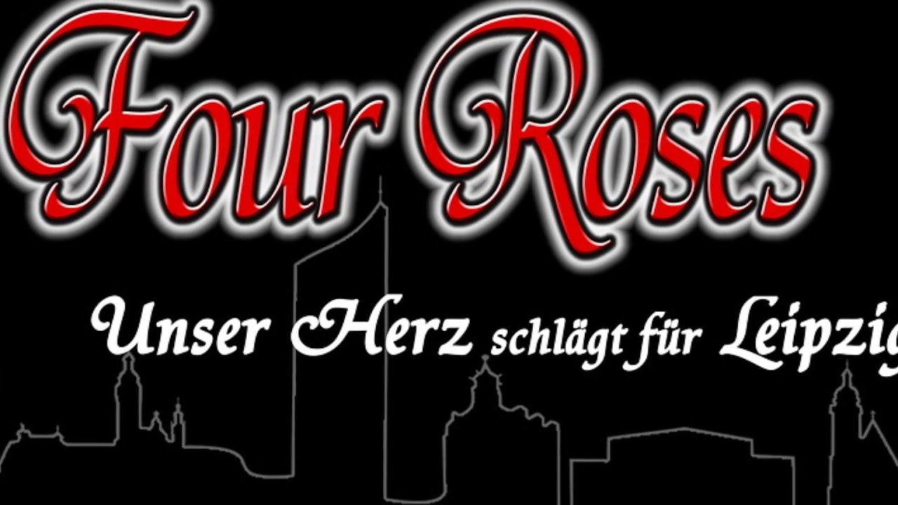 Four Roses Leipzig