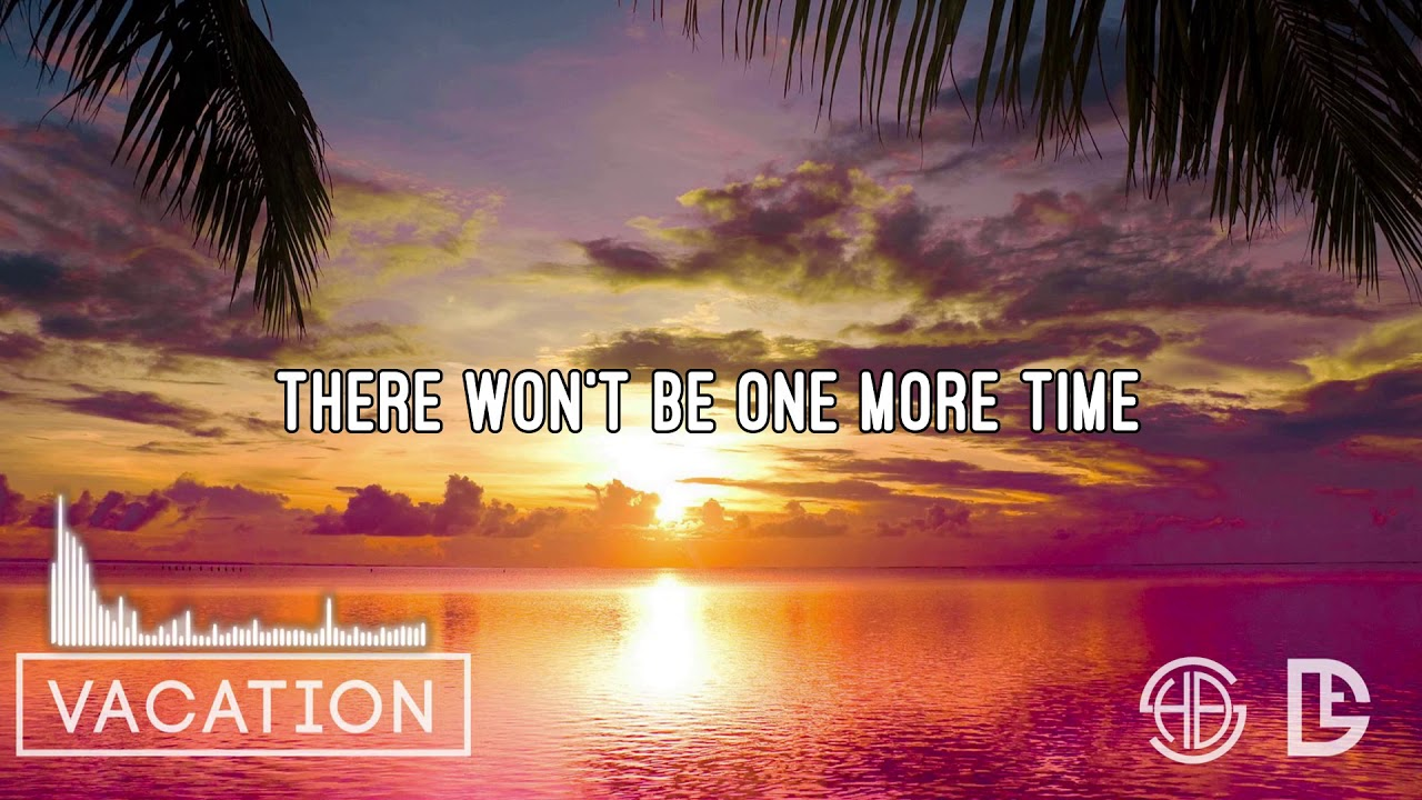 Lyrics Vacation - Damon Empero ft. Veronica - YouTube