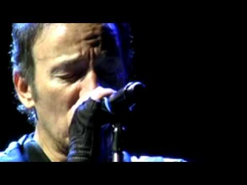 bruce-springsteen-the-e-street-band-streets-of-philadelphia-29-04-09-mp4-lacabezonadeap7