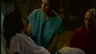 One Life To Live -Pt 1Lee Ann Gives Birth To Duke Buchanan 1992