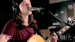 "James Bay - ""If You Ever Want to Be In Love"" (Live at WFUV)"