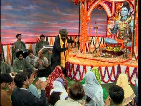 Bhola Shiv Har Har [Full Song] - Bum Lehari