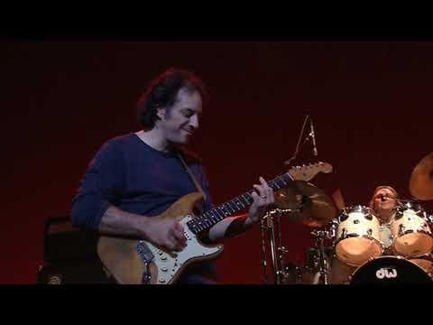 Billy Cox, Mitch Mitchell & Andy Aledort - Freedom (Experience Hendrix)