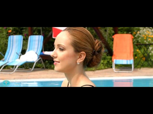 Duna Relax & Event Hotel filmforgatás