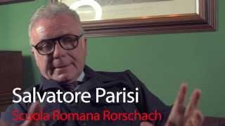 Salvatore Parisi, una vita per il Rorschach tra clinica psicologia e psichiatria