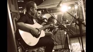Sorry, Vince Duo - Steel & Glass (John Lennon Cover, Live @ Movimenti Sonori)