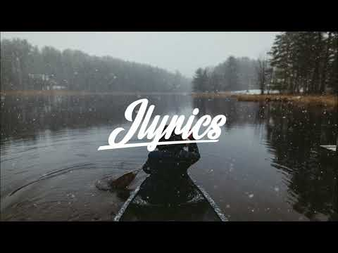 The Natterjacks - Wind No Rain