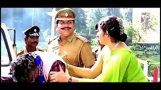 ഇനി ഇവള് മതി, മസനഗുഡി മല്ലിക ഔട്ട് # Malayalam Comedy Scenes # Malayalam Movie Comedy