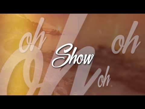 Show You (Lyric Video) - Duelle