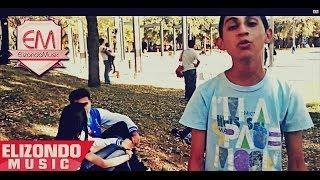 Por si algún dia regresas - Hacker Elizondo, Stthaler Mc & Alee Alejandro (Video OFICIAL)