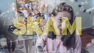 Новый сериал О ПОДРОСТКАХ | SKAM | Vorobeva Alena ♡