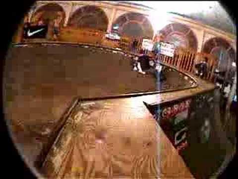 Skate Casino
