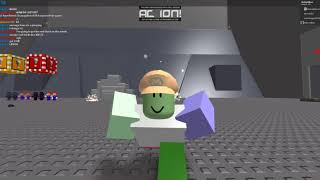 mario power ups in roblox