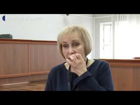 UA: Кропивницький: Пантаївці передали на утримання бюджетні заклади
