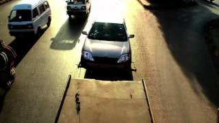 Sare Mausam Apne Hain - Teaser 4