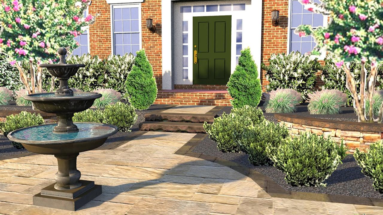 patio design u0026 patio pavers in limerick u0026 royersford pa