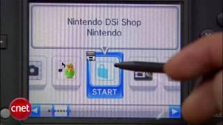 Nintendo DSi vs. PSP-3000