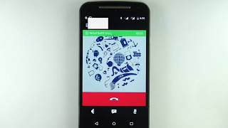 Download WhatsApp Messenger for Android