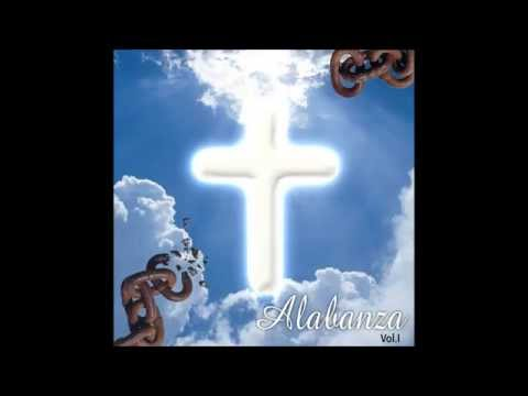 PON ACEITE - UN PASO MAS (CD ALABANZA VOL 1)