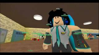 Video roblox bully story|part one download MP3, 3GP, MP4, WEBM, AVI, FLV Desember 2017